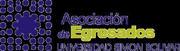 Quos AEUSB Logo